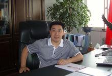 中国农业大学经济管理学院 教授 朱俊峰