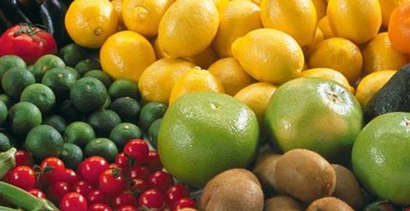 做到这四点,农产品就营销才有好市场!