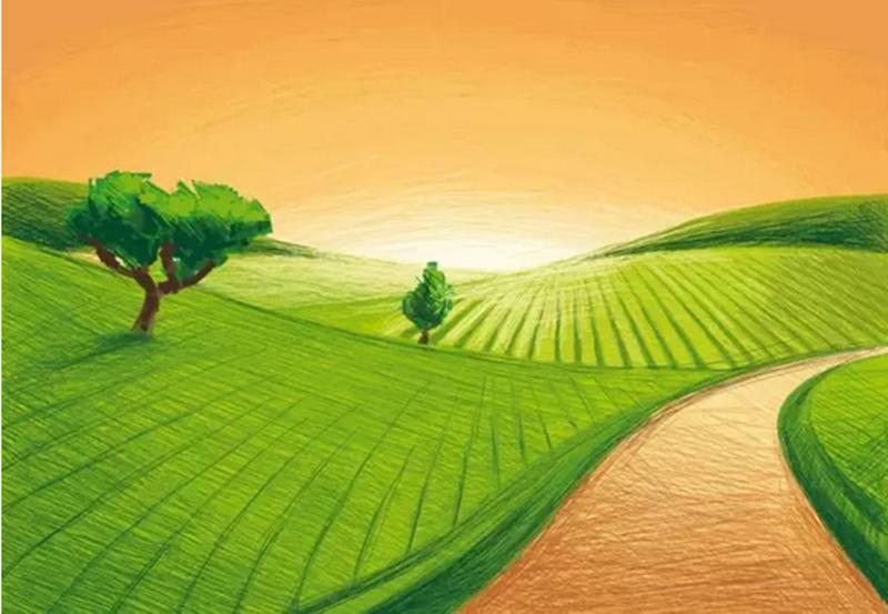 农产品电商成功农产品电商一二三,尤其第二步最关键