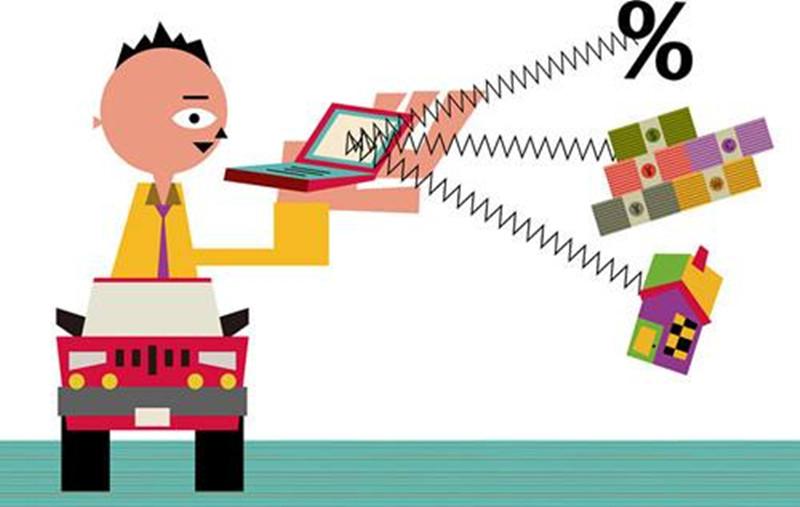 分析:农村电商究竟应该怎么做?盲目跟风要不得