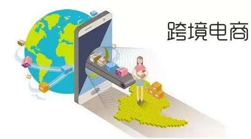 跨境农业电商竞争力:得供应链者得天下