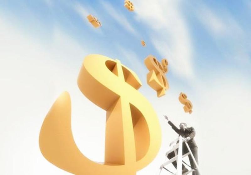 一周回顾|农业产业十大事件盘点:农业补贴即将变革;苏宁提速农村电商