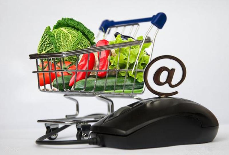 秒懂农产品电商五种模式及农产品网上销售10大营销方式分享