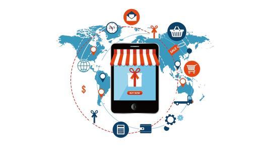 便利店将成为未来中国零售市场的新蓝海?