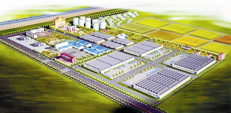 农业产业一周(0521-0527) 魏延安:农产品深加工破解农产品电商难题