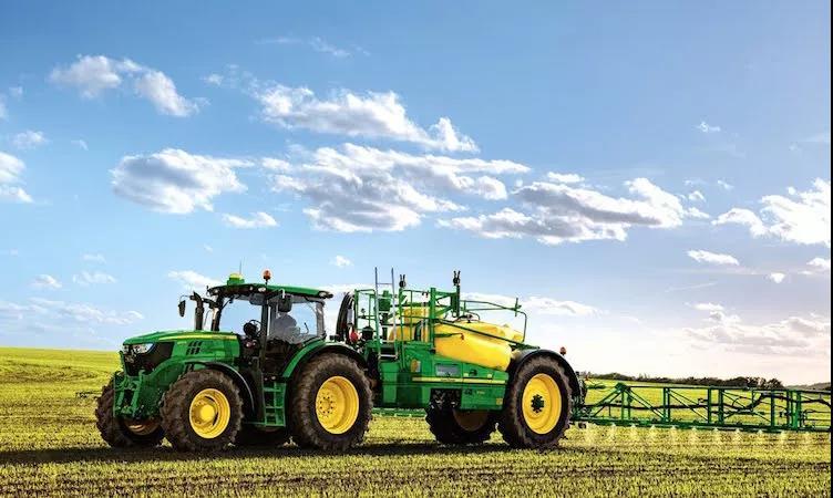 三农日报|我国农产品产品附加值低问题比较突出;报告称未来一年区块农业再次爆发