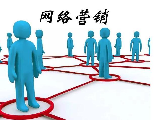 电商必知的B2C独立网店的网络营销推广技巧