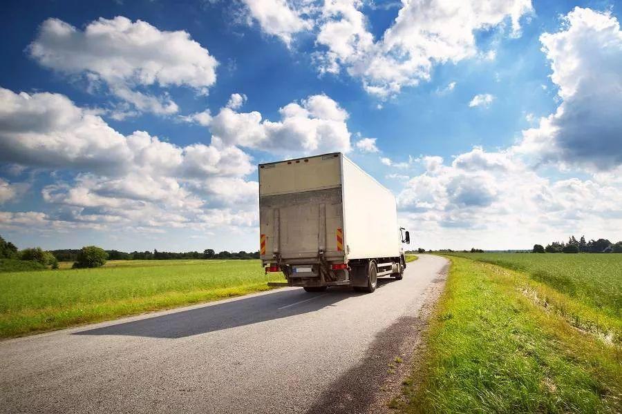 行业分析|农村电商道阻且长?或是下一个风口