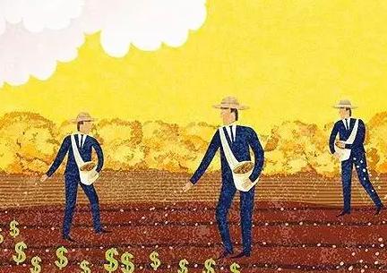 如何突破农资电商坚冰?