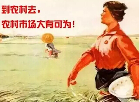 新华网:农村电子商务发展的战略与政策