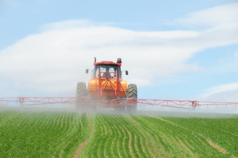 空白市场!未来农业生产性服务领域或成巨头、资本必争之地