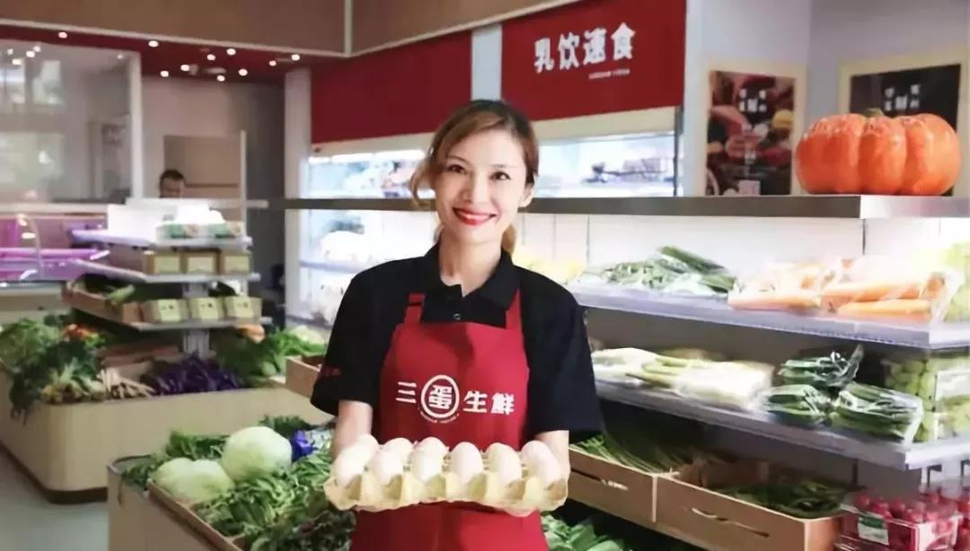 三农日报|中国药材产业将大爆发;业内人士:高端农业存在3大难点