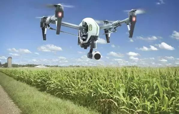 农业机器人12大应用方向 未来规模可至百亿