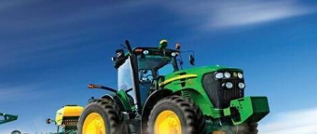 农机故障达25%,农业机械质量问题,什么时候才能改变