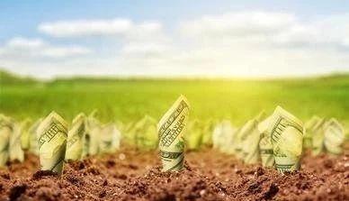 三农日报国家降低贴息标准再保养猪企业;我国90%的农业装备为中低端产品