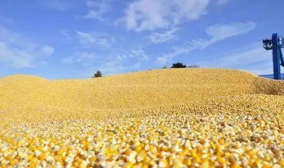 三农日报|中国智能农机市场或超70亿;券商:未来农业潜力无限