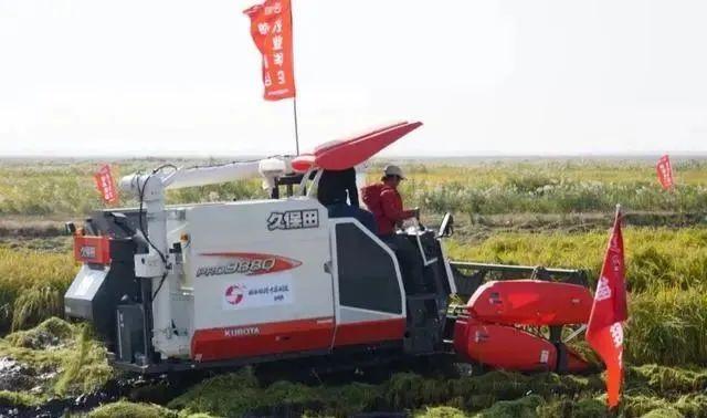 三农日报|我国生鲜农产品存量市场待尽;全球农业机器人市场价值达2000亿