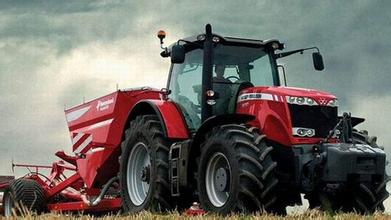 号外!2016年中央财政首批农机补贴资金209亿已下拨