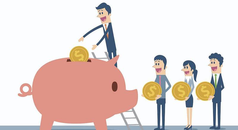 重磅|美国、日本、澳大利亚如何赚钱,这些值得中国养殖户借鉴?