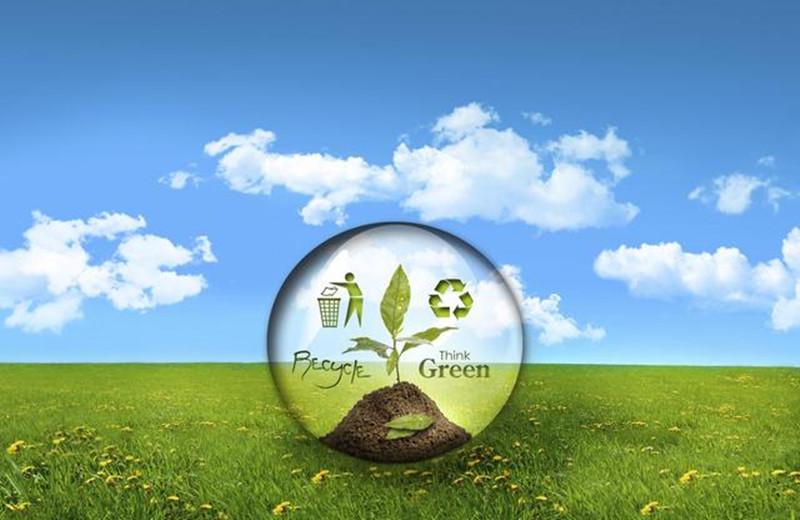 养猪户不用怕,六大方法应对环保高压,合理合法,更是大有钱途!