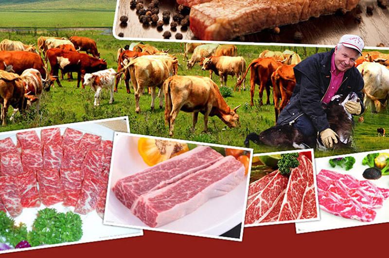 三农日报|养殖业步入绿色发展通道;国家发改委推进政策性金融支持返乡创业