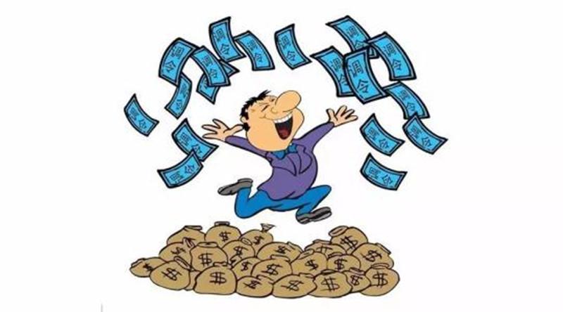 养猪到底有多赚钱?!看看温氏、双汇全年的盈利预计就明白了!