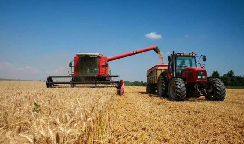 做农业告别靠天吃饭,只需要改善4个关键设施