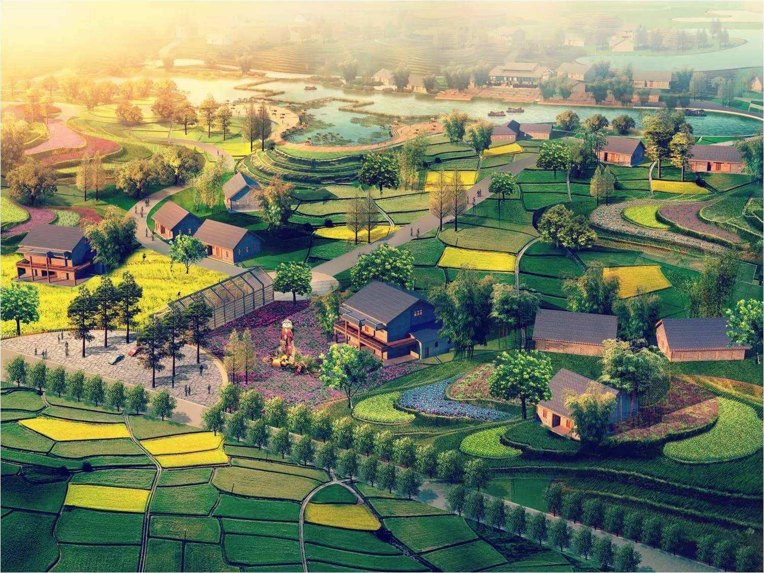 三农日报|袁隆平海水稻海外复制;温氏预计投资农服领域;新商机:海沙蚕养殖