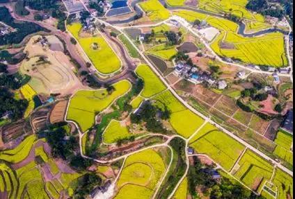 三农日报 预计中国乡村旅游热还将持续10年以上;农户住宅和宅基地规模超60万亿