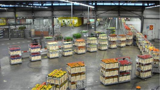农业产业周报|农夫山泉、海天、正邦、雪榕生物最新动态