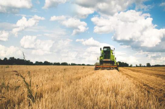 三农日报|政策:支持冷链物流服务高附加值生鲜农产品;调研:智能养殖或将迎来大发展