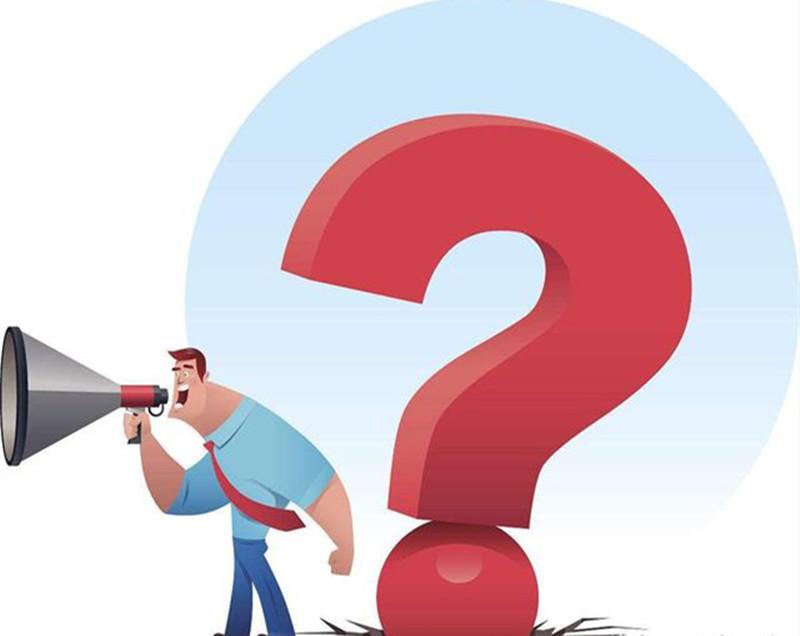 明年种养殖大势:谁跌?谁涨?