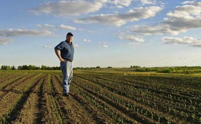 警惕!美国农业处在生死攸关,中国也将面临这些问题