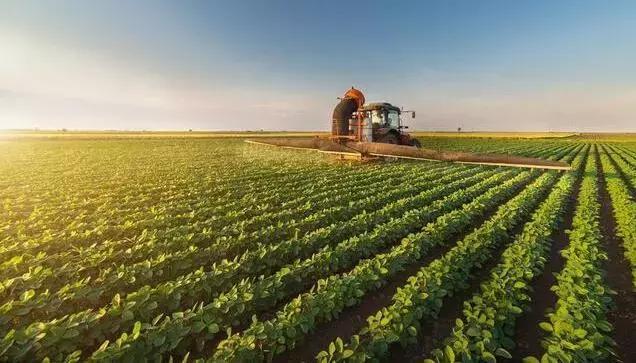 三农日报|告诫!避免盲目扩张玉米生产;农机合作社成重点补助组织
