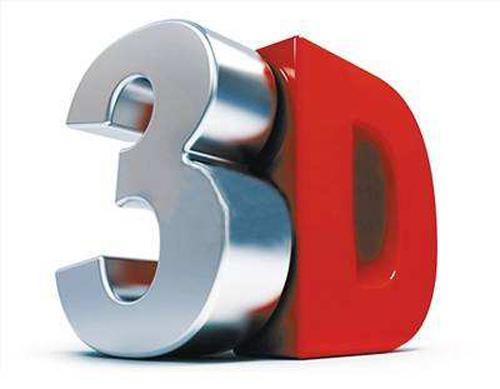 3D打印机在农业领域的七个应用案例