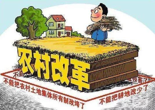 三农日报|2018绿色农业项目补助金已下达;韭菜也能赚大钱;农业领域迎来知识付费