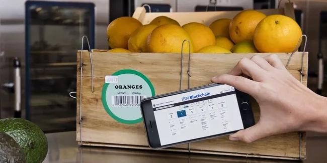 预测|未来这9项创新技术将会颠覆农业、食品产业!