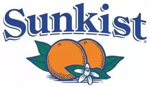 美国新奇士橙,享誉全球的百年品牌如何炼成?