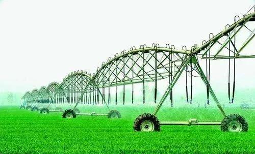 """难!难!难!""""中国现代农业试验田""""中鹤集团陷入偿债危机"""