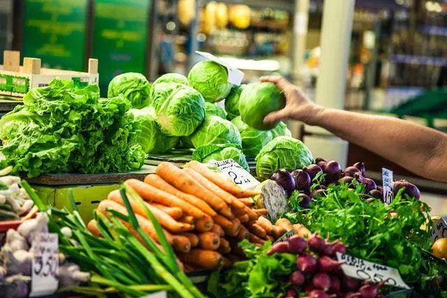 三农日报| 两大部门:支持规模养殖场资源综合利用;圣农发展:种植业务成新增长点