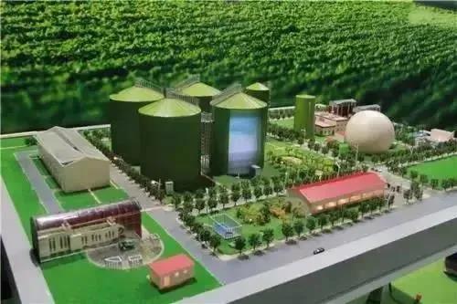 """【模式研究】2020关键年!""""生态循环农业""""经典模式"""
