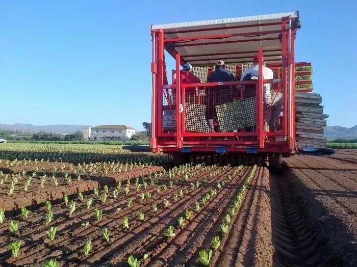 【未来农业】美国科学院透露:未来农业的五大方向