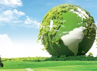 绿色生态补贴大势形成,未来6大农业模式将走俏