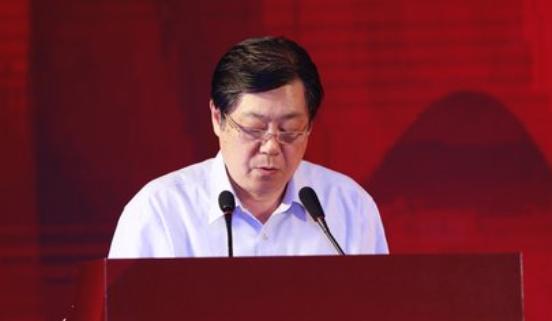 邓伟:农业科技人才是农业科技的发展前提及重中之重