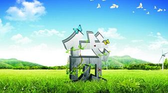 农业如何贷款?个体农户、合作社、家庭农场详解!