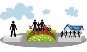 专家说:农民合作社联合社主体应该多元化