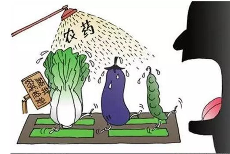 三农日报|大丰收完成2亿元B轮融资;农资人再遇阵痛期;做农资要懂营销