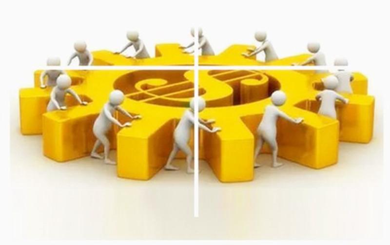 一个资深经销商的独门秘籍:做好门店经营心里要想着这些!
