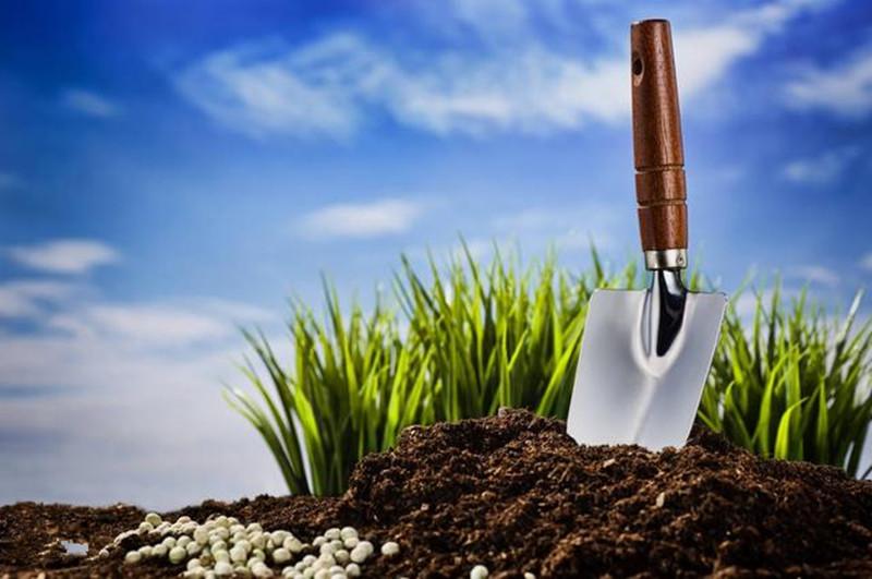 国产化肥哪家强,这个农业资源大市场说了,认识十个以上就是行家