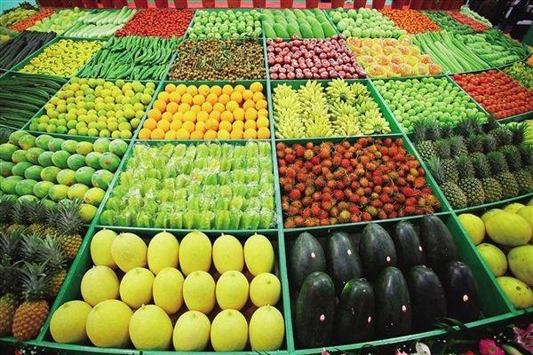 三农日报|农业电商存在九大问题;农资经销商的6大军规;新商机:植物工厂或将爆发